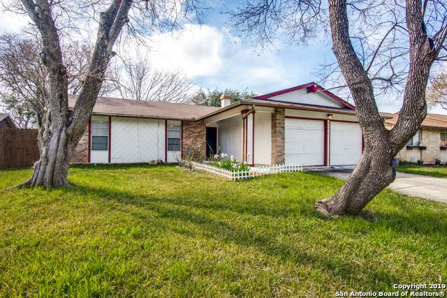 9506 Valley Dale St, San Antonio, TX 78250 (MLS #1364729) :: The Mullen Group | RE/MAX Access