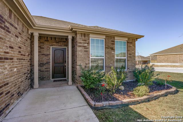 3611 Ringgold Trail, San Antonio, TX 78253 (MLS #1364739) :: The Mullen Group | RE/MAX Access