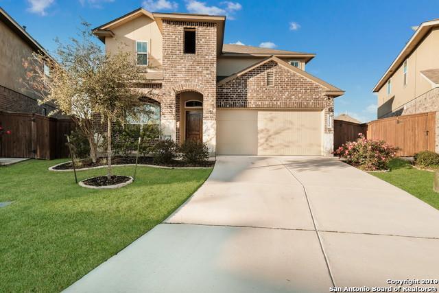 12139 Coxs Alley, San Antonio, TX 78254 (MLS #1364774) :: Alexis Weigand Real Estate Group