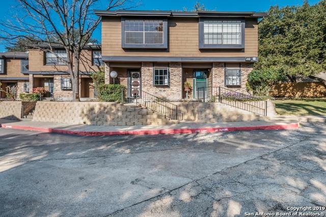 11815 Vance Jackson Rd #2305, San Antonio, TX 78230 (MLS #1364791) :: The Gradiz Group
