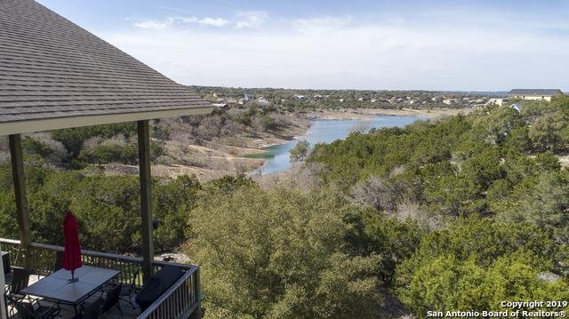729 Riviera Dr, Canyon Lake, TX 78133 (MLS #1364810) :: Alexis Weigand Real Estate Group