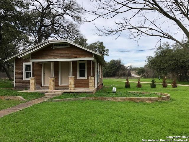 8950 W State Highway 46, New Braunfels, TX 78132 (MLS #1364821) :: Vivid Realty