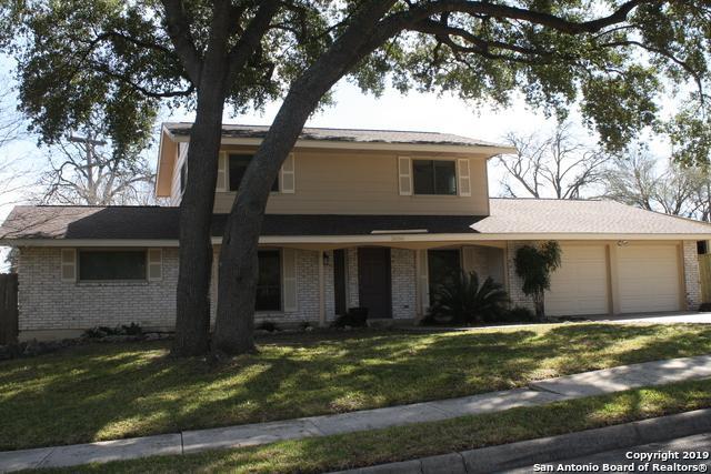3650 Igo St, San Antonio, TX 78230 (MLS #1364831) :: ForSaleSanAntonioHomes.com