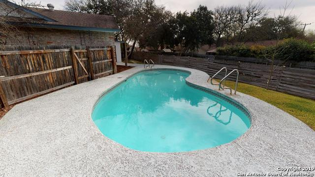 336 Forrest Trail, Universal City, TX 78148 (MLS #1364847) :: Vivid Realty