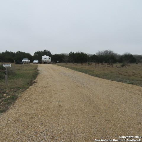 777 Mountain View Dr, Bandera, TX 78003 (MLS #1364874) :: Alexis Weigand Real Estate Group