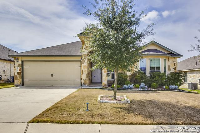 231 Oak Creek Way, New Braunfels, TX 78130 (MLS #1364885) :: Alexis Weigand Real Estate Group