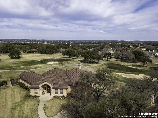 29350 Duberry Ridge, Fair Oaks Ranch, TX 78015 (MLS #1364890) :: Alexis Weigand Real Estate Group
