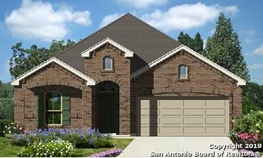 7802 Waterford Tree, San Antonio, TX 78253 (MLS #1364914) :: Alexis Weigand Real Estate Group
