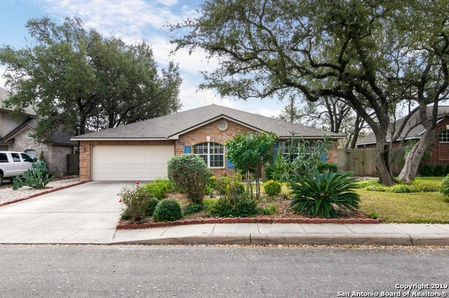 7015 Andtree Blvd, San Antonio, TX 78250 (MLS #1364915) :: Alexis Weigand Real Estate Group