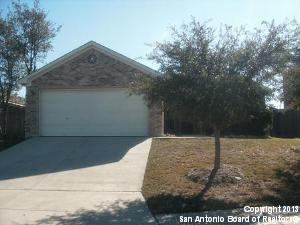 12530 Point Smt, San Antonio, TX 78253 (MLS #1364918) :: ForSaleSanAntonioHomes.com