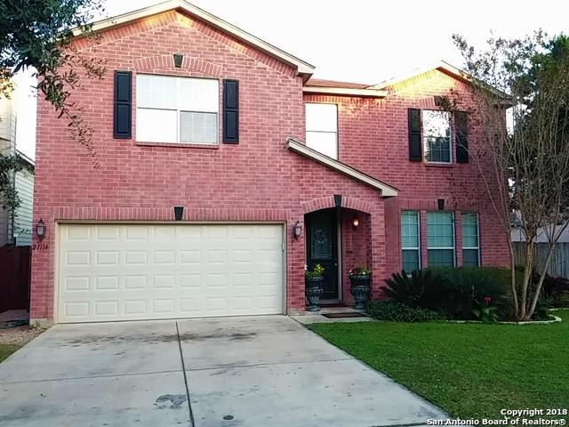 21114 Pearl Harvest, San Antonio, TX 78259 (MLS #1364930) :: ForSaleSanAntonioHomes.com