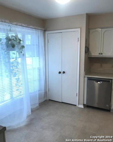 7711 Callaghan Rd #103, San Antonio, TX 78229 (MLS #1364940) :: The Gradiz Group