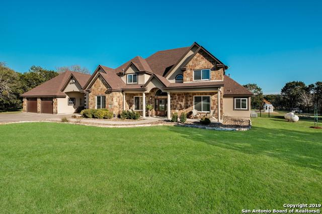 13310 Cepeda Circle, Helotes, TX 78023 (MLS #1364944) :: The Mullen Group | RE/MAX Access