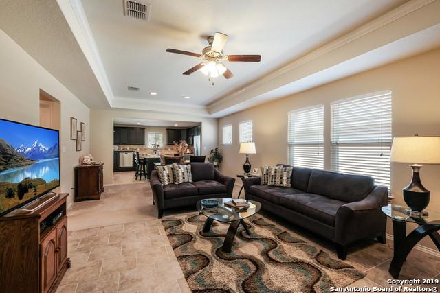 13055 Cache Creek, San Antonio, TX 78253 (MLS #1364971) :: Exquisite Properties, LLC