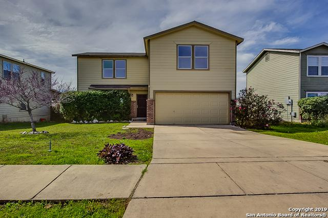 713 Northern Lights Dr, New Braunfels, TX 78130 (MLS #1364975) :: Exquisite Properties, LLC