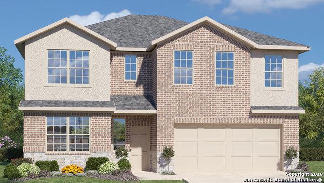 2222 Flintshire Dr, New Braunfels, TX 78130 (MLS #1364992) :: Exquisite Properties, LLC