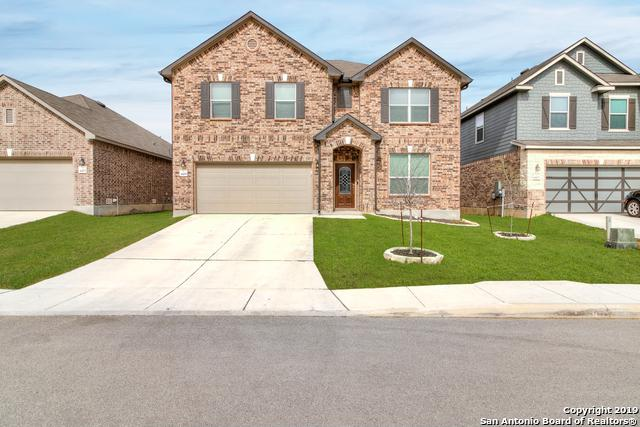 4419 Sebastian Oak, San Antonio, TX 78259 (MLS #1364993) :: ForSaleSanAntonioHomes.com