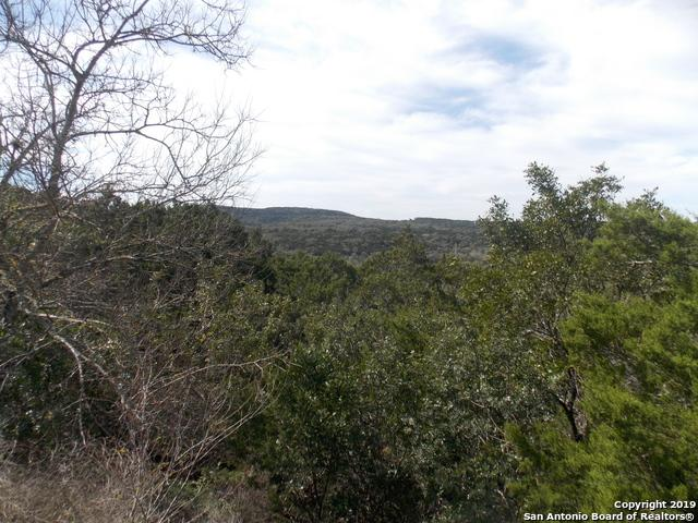 0 Lochwind, Helotes, TX 78023 (MLS #1364998) :: REsource Realty