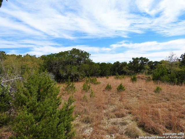 LOT 26 Lakeside Drive, Lakehills, TX 78063 (MLS #1365024) :: Alexis Weigand Real Estate Group