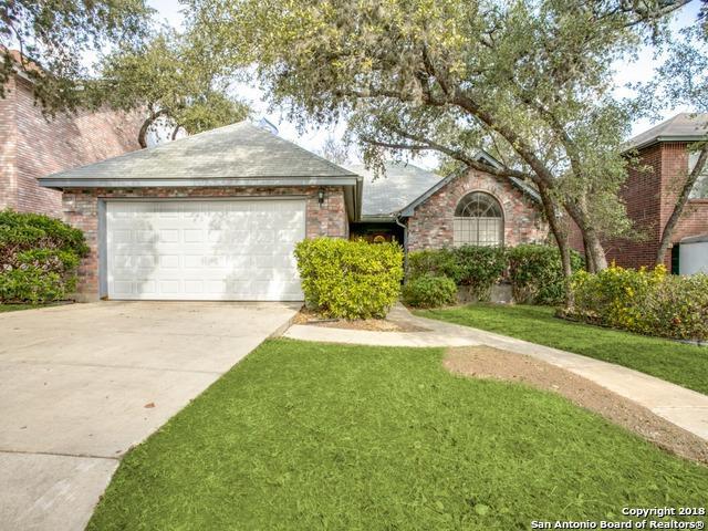 9149 Ridge Path, San Antonio, TX 78250 (MLS #1365036) :: The Gradiz Group