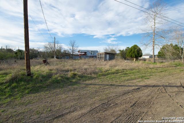 143 Spanish Trail, Bandera, TX 78003 (MLS #1365049) :: Alexis Weigand Real Estate Group