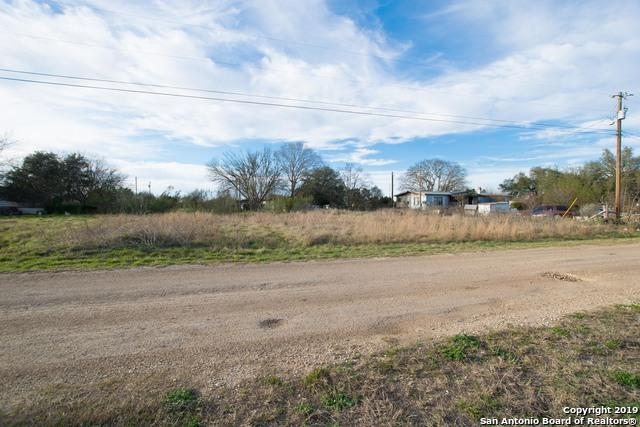 LOT 24 Broken Spur, Bandera, TX 78003 (MLS #1365052) :: Neal & Neal Team