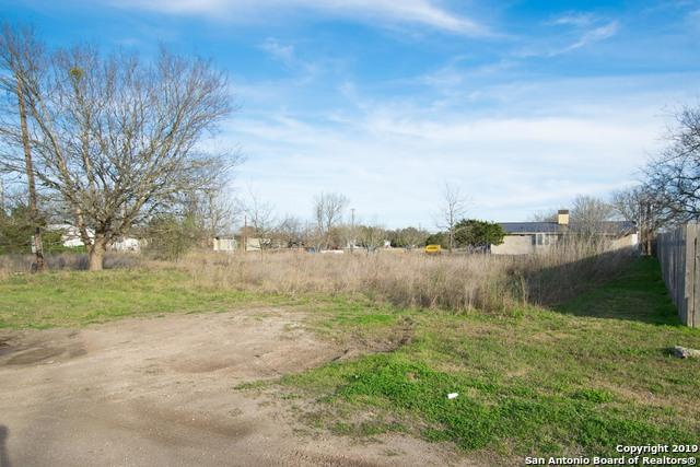LOT 7 Broken Spur, Bandera, TX 78003 (MLS #1365055) :: Neal & Neal Team