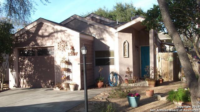 13107 Brook Garden Ln, San Antonio, TX 78232 (MLS #1365057) :: Alexis Weigand Real Estate Group