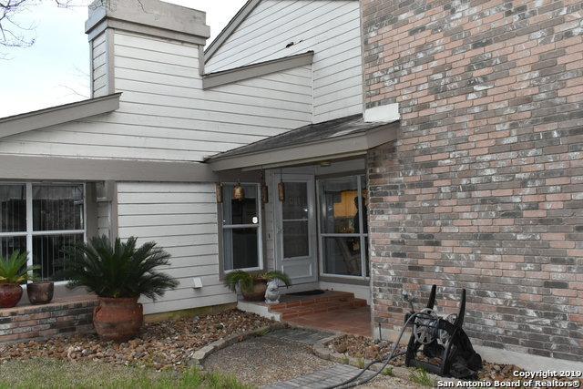 12358 Autumn Vista St, San Antonio, TX 78249 (MLS #1365065) :: Berkshire Hathaway HomeServices Don Johnson, REALTORS®