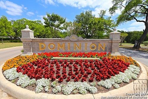 7 Devon Wood, San Antonio, TX 78257 (MLS #1365085) :: Exquisite Properties, LLC