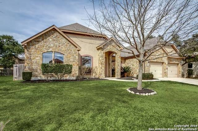 214 Lone Tree, Boerne, TX 78006 (MLS #1365090) :: Neal & Neal Team