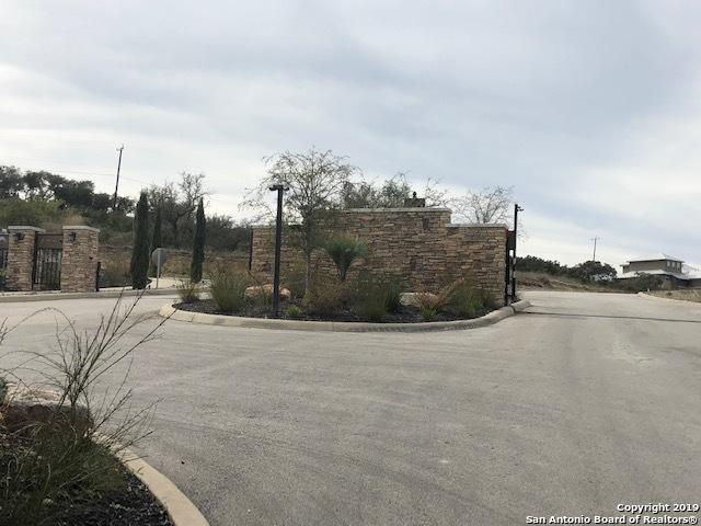 10108 Nina Ridge, San Antonio, TX 78255 (MLS #1365095) :: ForSaleSanAntonioHomes.com