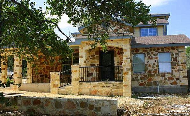 4207 Prelude Pass Dr, Elmendorf, TX 78112 (MLS #1365115) :: The Mullen Group | RE/MAX Access