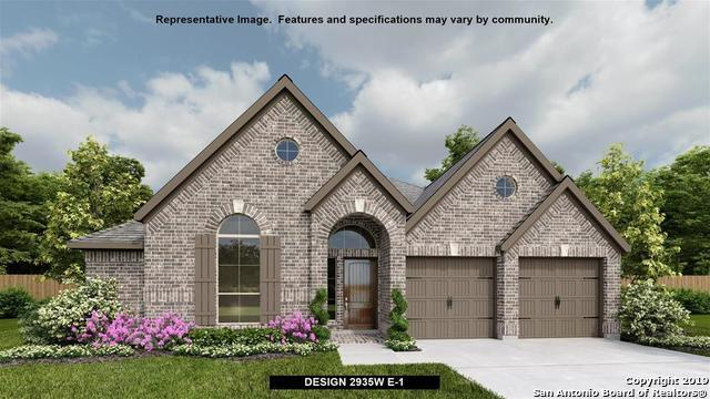 14008 Massima, San Antonio, TX 78253 (MLS #1365125) :: Exquisite Properties, LLC