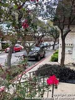 1045 Shook Ave #154, San Antonio, TX 78212 (MLS #1365155) :: ForSaleSanAntonioHomes.com