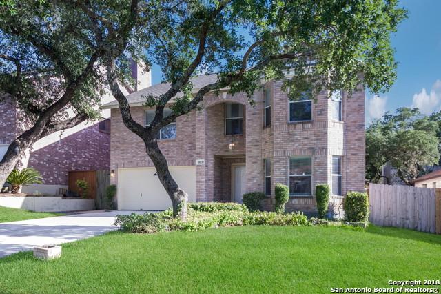 9606 Cloverdale, San Antonio, TX 78250 (MLS #1365157) :: Exquisite Properties, LLC