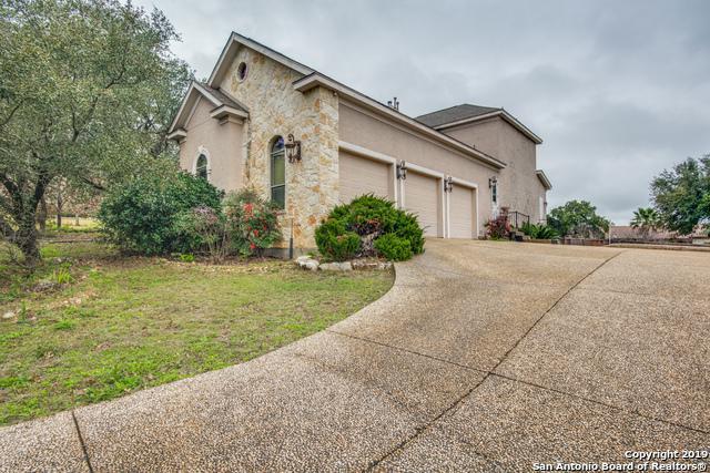 310 Dona Ana Cove, Helotes, TX 78023 (MLS #1365162) :: Exquisite Properties, LLC