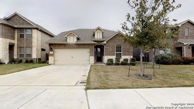 236 Heavenly Vw, Cibolo, TX 78108 (MLS #1365171) :: Exquisite Properties, LLC