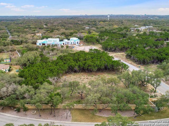 218 Wellesley Hl, Shavano Park, TX 78231 (MLS #1365182) :: Exquisite Properties, LLC