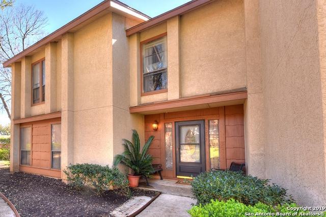 16203 Avenida Del Luna, San Antonio, TX 78232 (MLS #1365220) :: Erin Caraway Group
