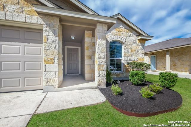 759 Guna Dr, New Braunfels, TX 78130 (MLS #1365230) :: Alexis Weigand Real Estate Group