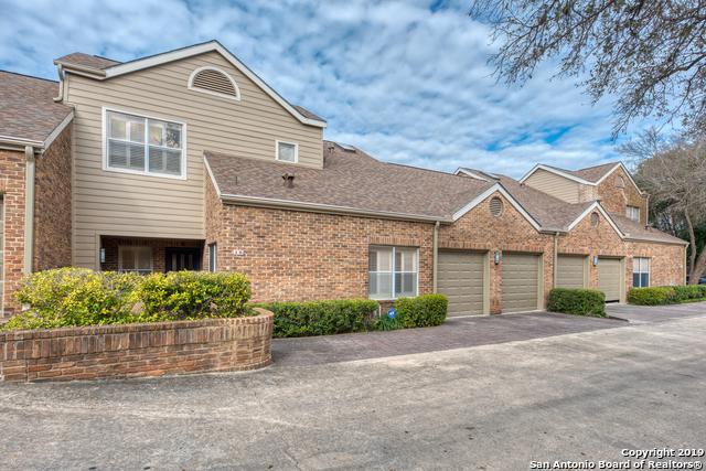 8103 N New Braunfels Ave #18, San Antonio, TX 78209 (MLS #1365253) :: ForSaleSanAntonioHomes.com