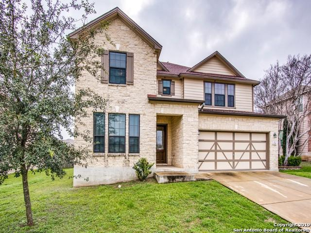13710 Sungrove View, San Antonio, TX 78245 (MLS #1365259) :: ForSaleSanAntonioHomes.com