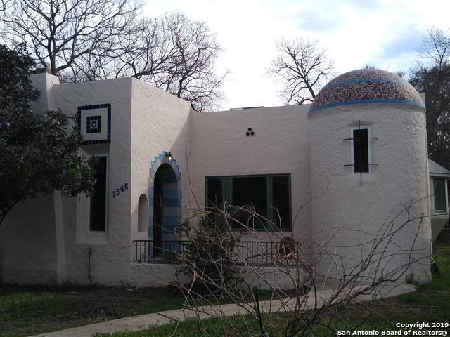 1546 W Magnolia Ave, San Antonio, TX 78201 (MLS #1365260) :: ForSaleSanAntonioHomes.com