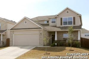 2111 Opelousas Trail, San Antonio, TX 78245 (MLS #1365263) :: Neal & Neal Team