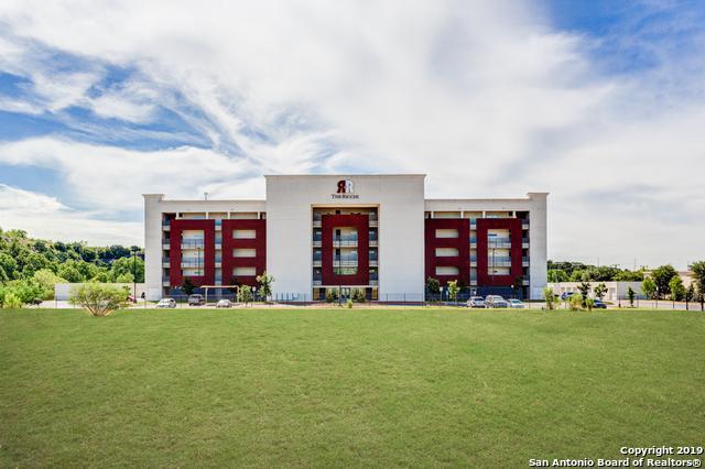 17902 La Cantera Pkwy #305, San Antonio, TX 78257 (MLS #1365267) :: ForSaleSanAntonioHomes.com