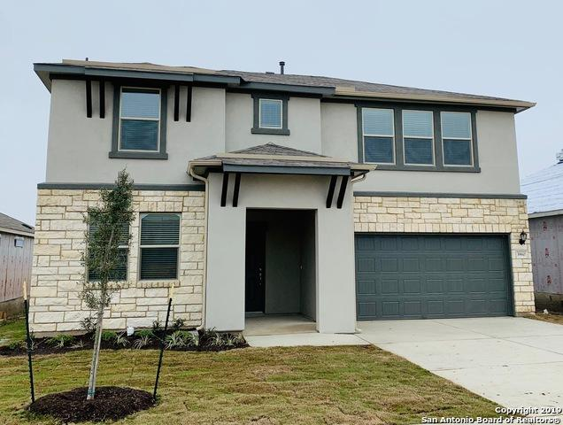 3960 Legend Rock, New Braunfels, TX 78130 (MLS #1365346) :: Berkshire Hathaway HomeServices Don Johnson, REALTORS®