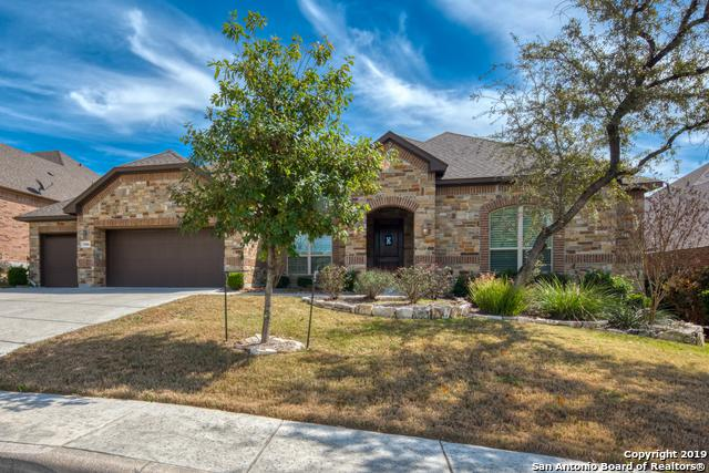 17006 Sunridge Pt, Helotes, TX 78023 (MLS #1365370) :: Alexis Weigand Real Estate Group