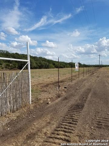 5740 Fm 462 N, Hondo, TX 78861 (MLS #1365382) :: NewHomePrograms.com LLC