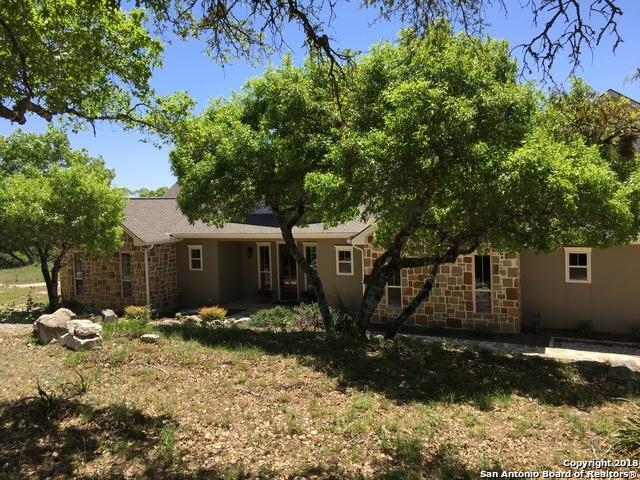 74 Zinfandel, Comfort, TX 78013 (MLS #1365391) :: Alexis Weigand Real Estate Group